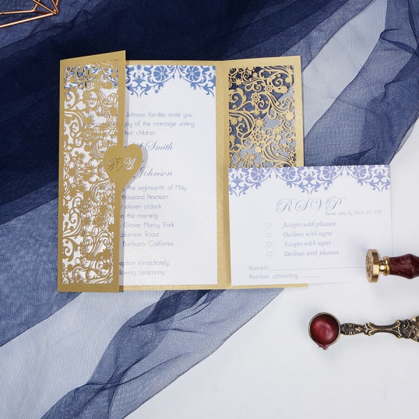 /1067496-4265-thickbox/gold-and-blue-laser-cut-wedding-invite-with-heart-tag-ws218.jpg