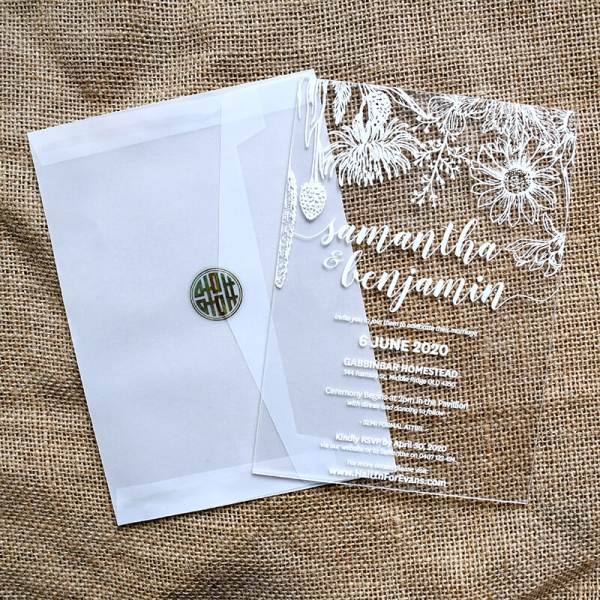 /1067503-4299-thickbox/minimalist-rustic-floral-acrylic-wedding-invitations-tropical-style-country-wedding-invite-ws241.jpg