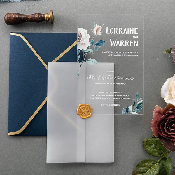 /1067507-4323-thickbox/simple-rustic-floral-acrylic-wedding-invite-with-blush-and-blue-hues-spring-and-summer-weddings-fall-weddings-ws244.jpg
