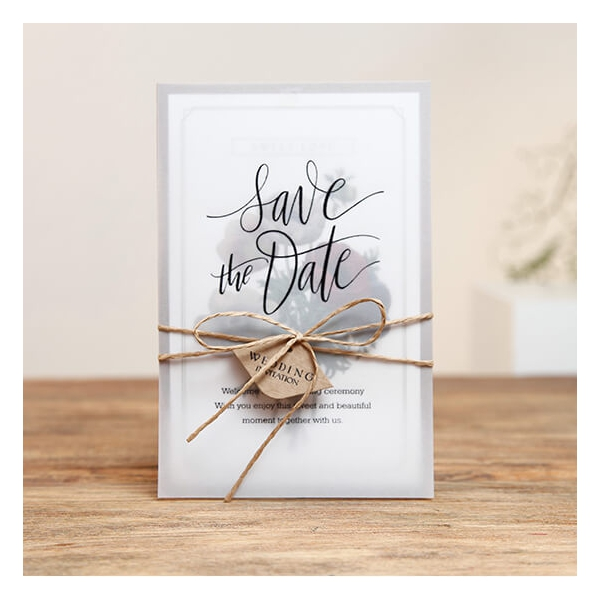 /1067514-4365-thickbox/romantic-and-rustic-vellum-save-the-date-with-twine-and-tag-craft-paper-lining-invite-std016.jpg