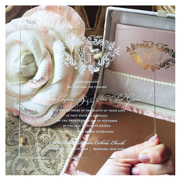 /1067518-4383-thickbox/royal-style-romantic-acrylic-wedding-invitations-with-swirling-fonts-ws253.jpg