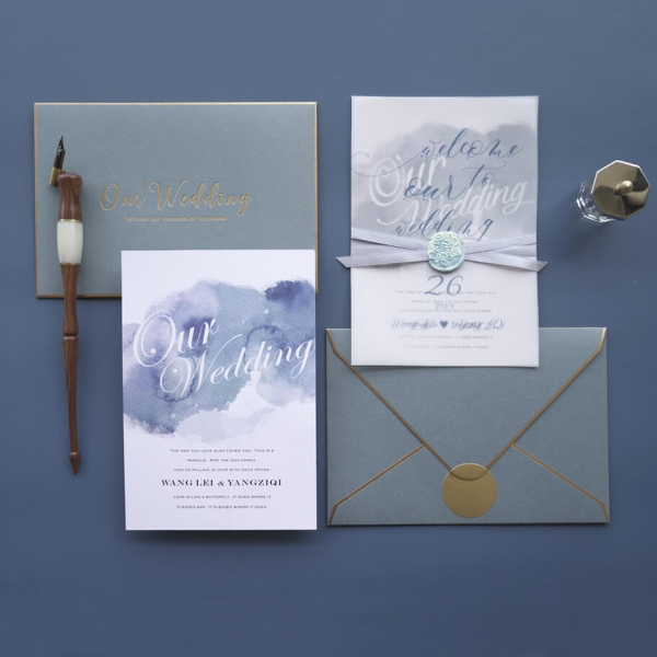 /1067524-4403-thickbox/mild-dusty-blue-watercolor-wedding-invitations-cheap-beach-summer-wedding-ws259.jpg