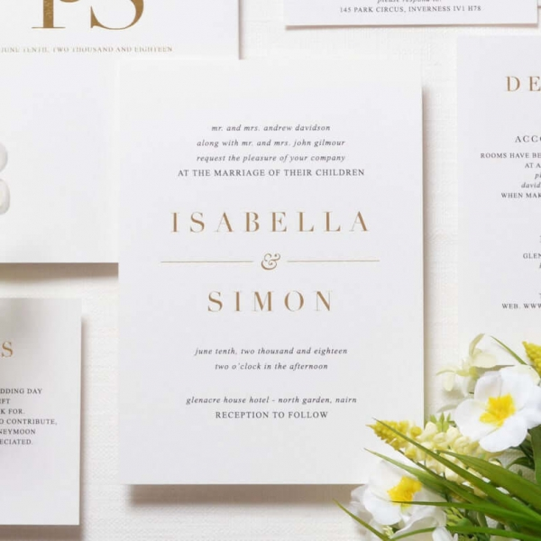 /1067528-4424-thickbox/minimalist-white-and-gold-elegant-wedding-invitations-foil-wedding-invitations-ws263.jpg