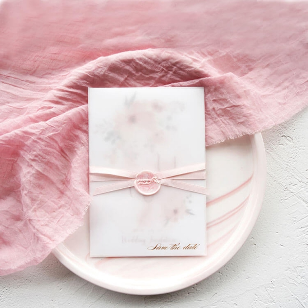 /1067531-4435-thickbox/gentle-sweet-blush-and-dusty-blue-gray-watercolor-vellum-wedding-invitations-ws266.jpg