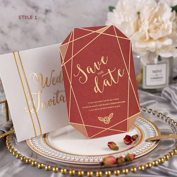 /1067541-4474-thickbox/6-styles-geometric-save-the-date-cards-foil-save-the-dates-watercolor-invites-romantic-elegant-std018-.jpg