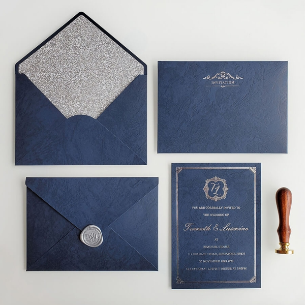 /1067547-4496-thickbox/formal-royal-navy-blue-and-gold-foil-wedding-invitations-ws281-.jpg