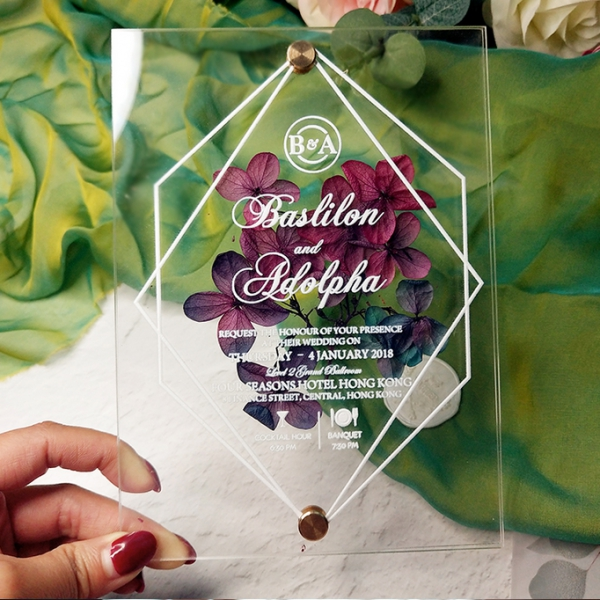 /1067554-4523-thickbox/chic-unique-geometric-acrylic-wedding-invitations-with-real-flowers-ws289.jpg