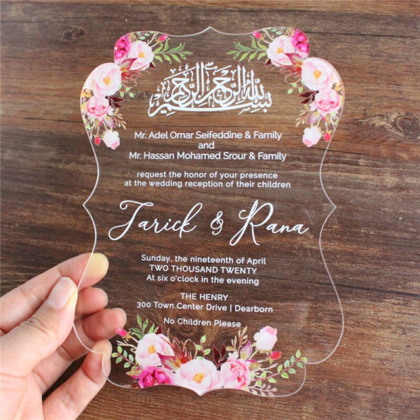 /1067556-4527-thickbox/irregular-clear-acrylic-wedding-invitations-with-pink-flowers-ws290.jpg