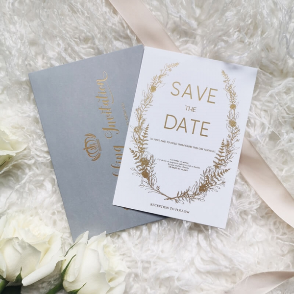 /1067564-4557-thickbox/rustic-gold-foil-save-the-date-card-std019.jpg