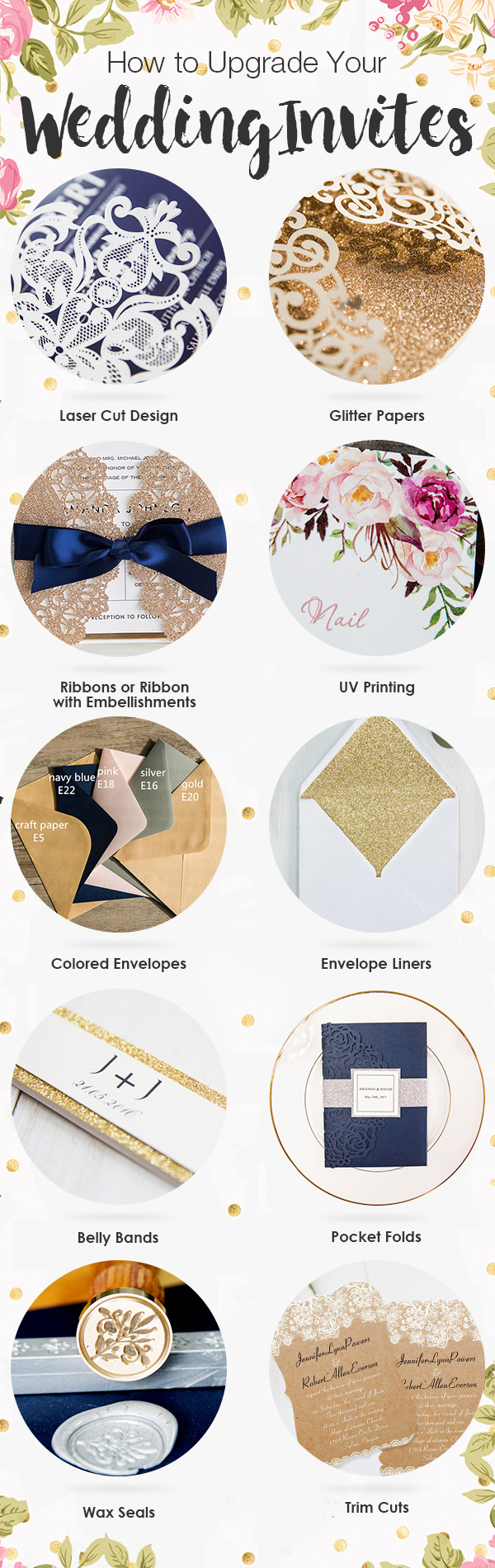 Creative-Ways-to-Upgrade-Your-Wedding-Invites.jpg
