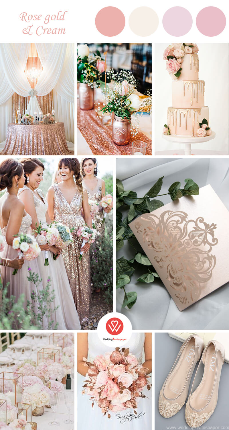 8. rose gold and  cream.jpg