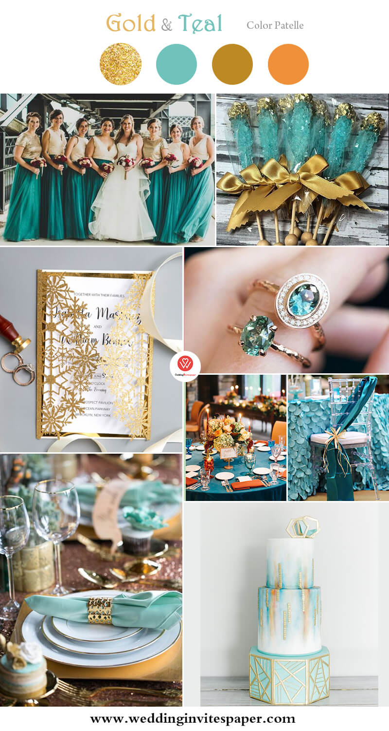 gold and teal.jpg