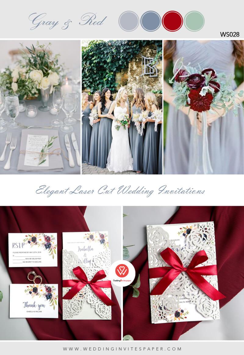 cheap wedding invitation sets.jpg
