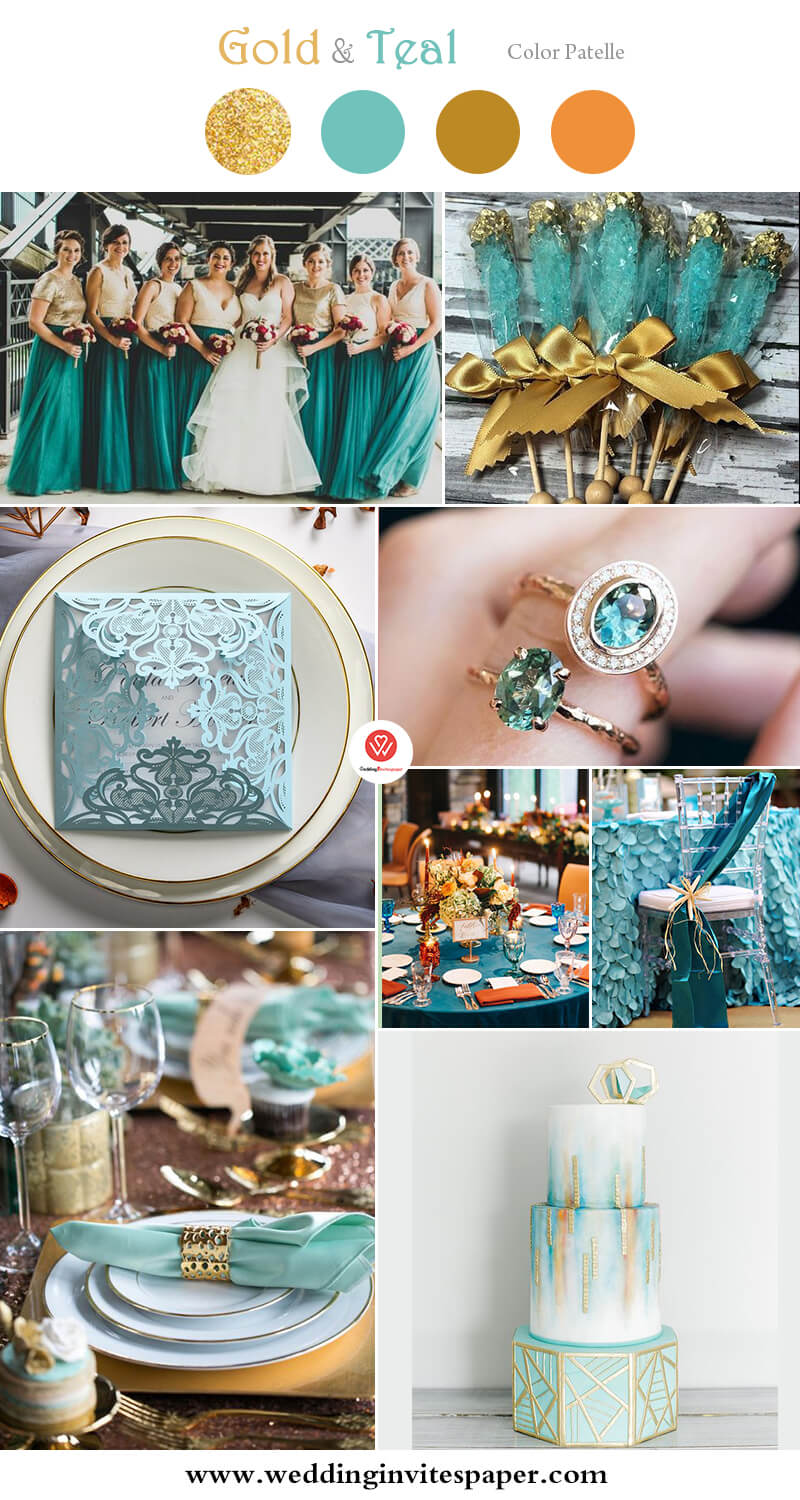 gold and teal 2.jpg