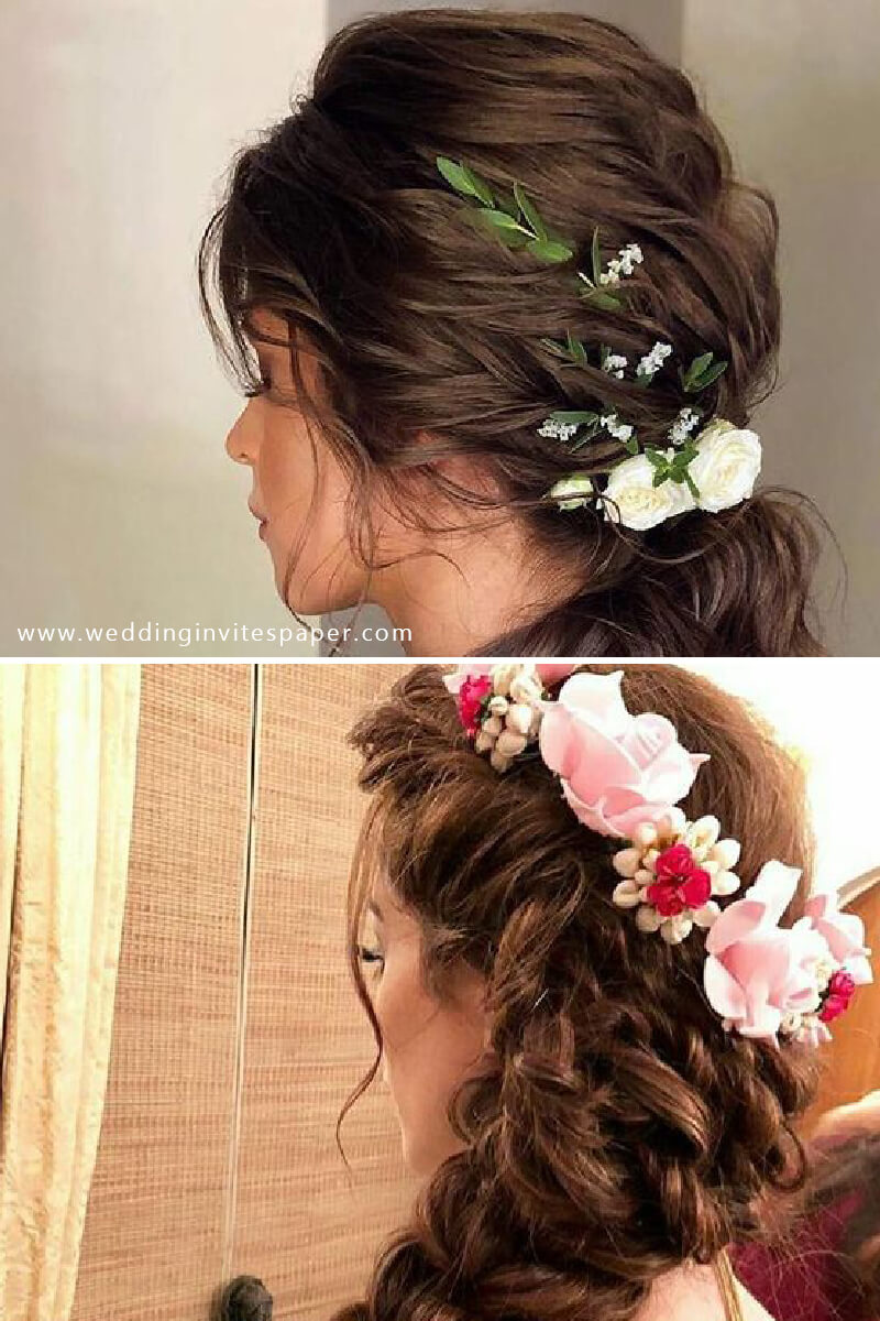 Cascade to the side wedding hairstyle for long hair.jpg