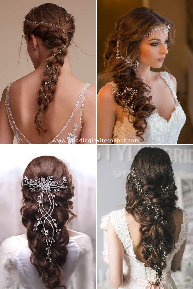 romantic vine decorated hairstyle.jpg