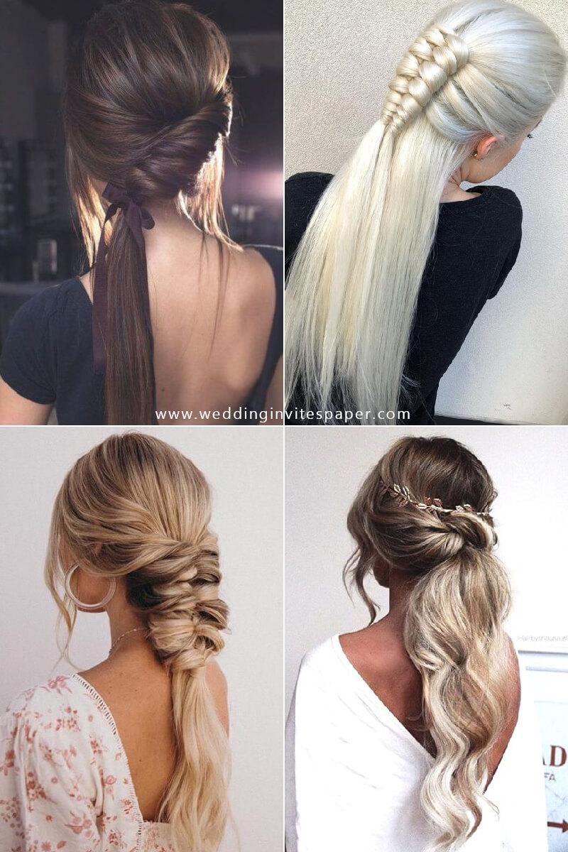 Ponytail wedding hairstyle.jpg