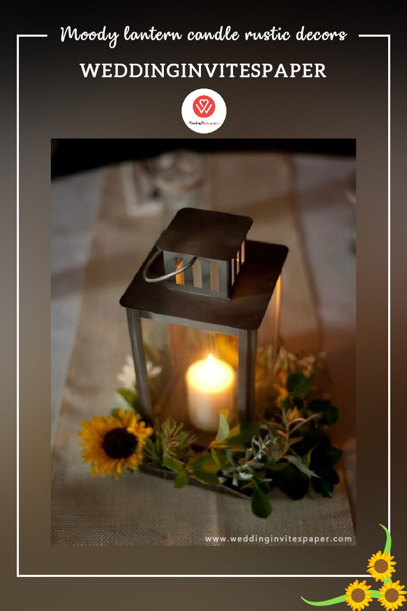 17 Moody lantern candle rustic decors.jpg