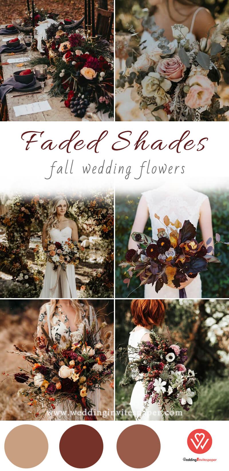 7. Faded Shades fall wedding flowers.jpg