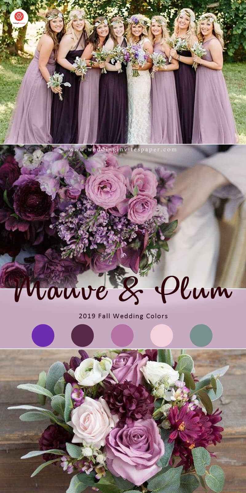 6 mauve and plum.jpg
