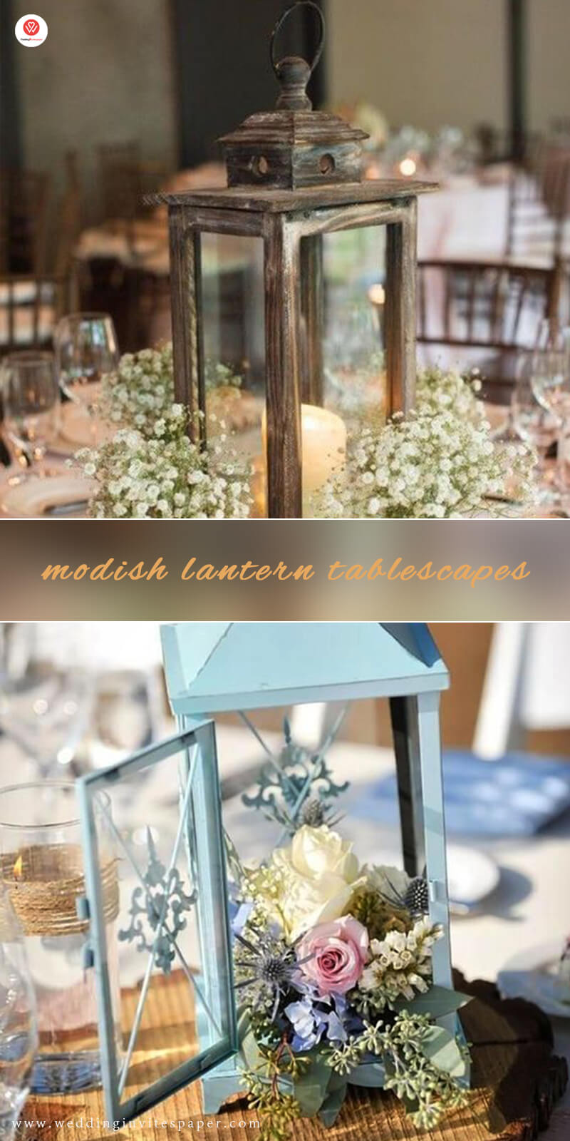 4 modish lantern tablescapes.jpg