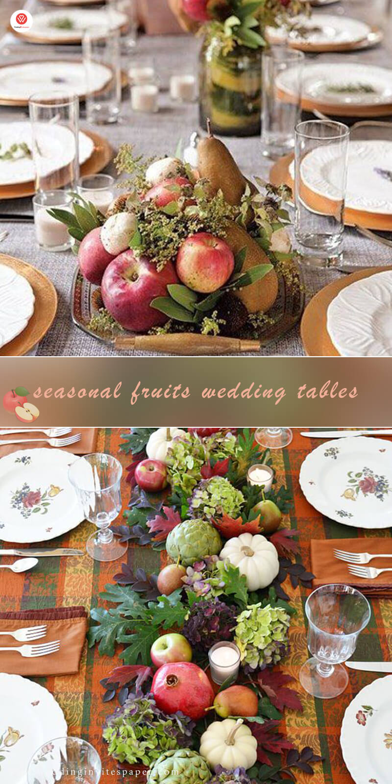 7 seasonal fruits  wedding tables.jpg