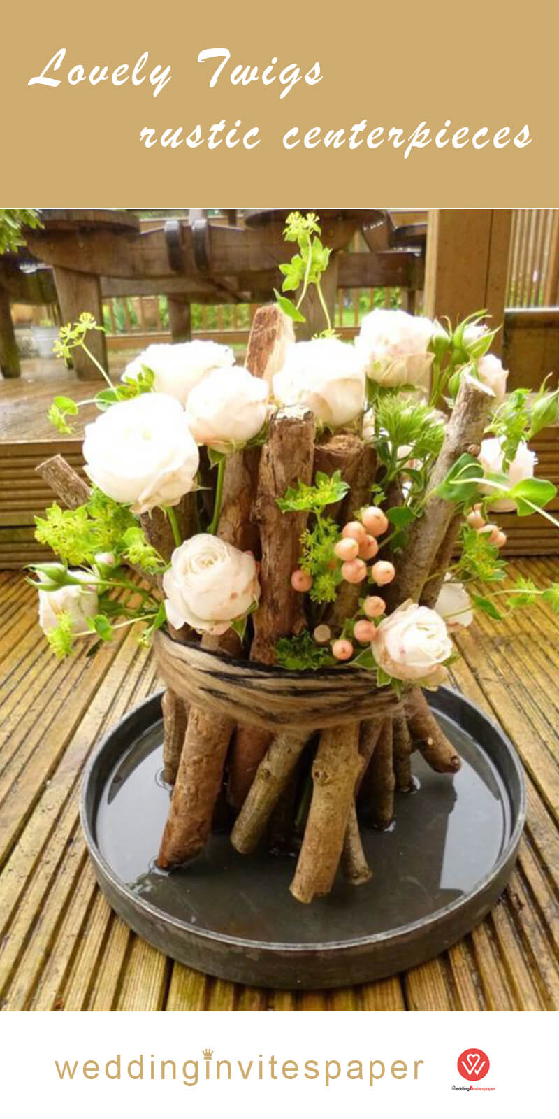 8 Lovely Twigs rustic centerpieces.jpg