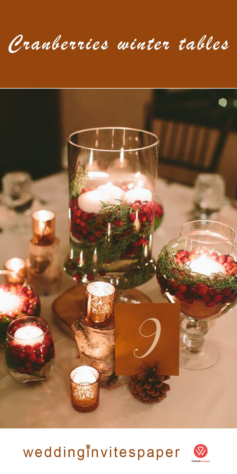 10 Cranberries winter tables.jpg