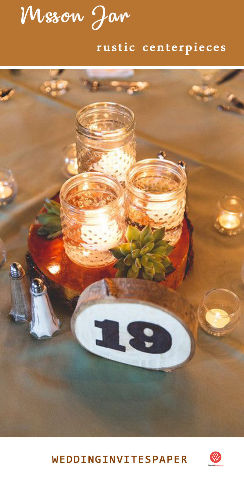 14 Mason Jar Table Number.jpg