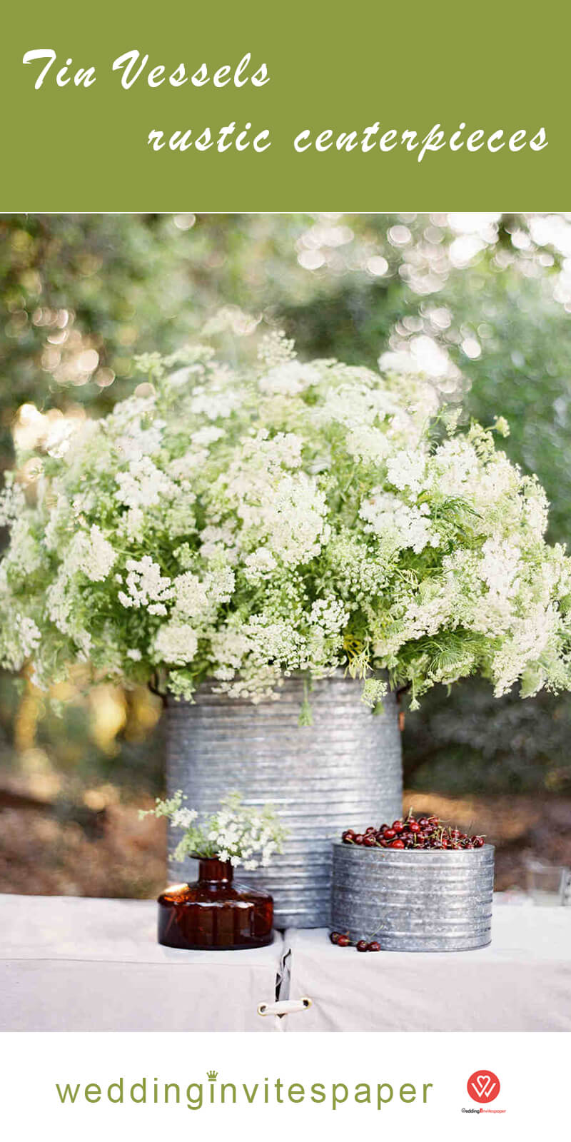 17 Tin Vessels rustic centerpieces.jpg