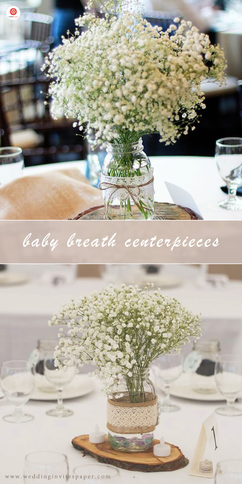 18 baby breath centerpieces.jpg