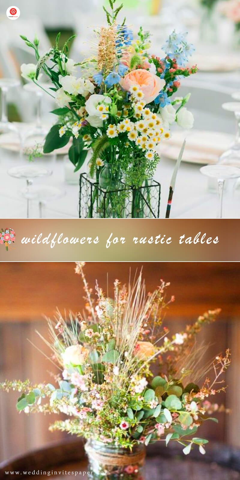 21 wildflowers for rustic tables.jpg