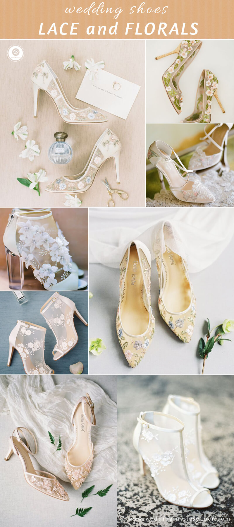 wedding shoes LACE and FLORALS.jpg