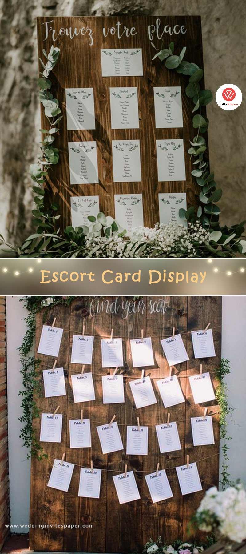 escort-display.jpg