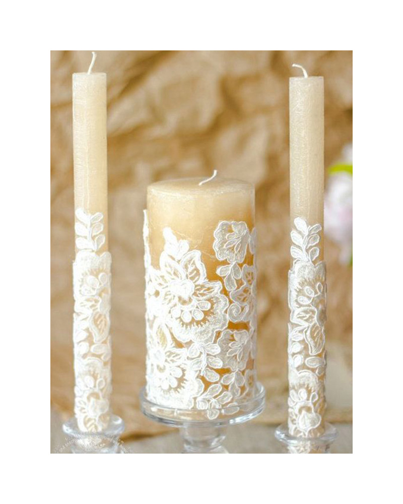 lace-candles.jpg