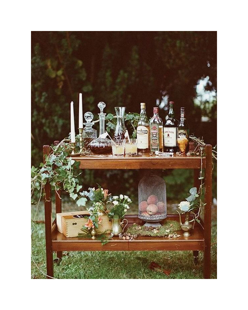wooden-food-bar.jpg