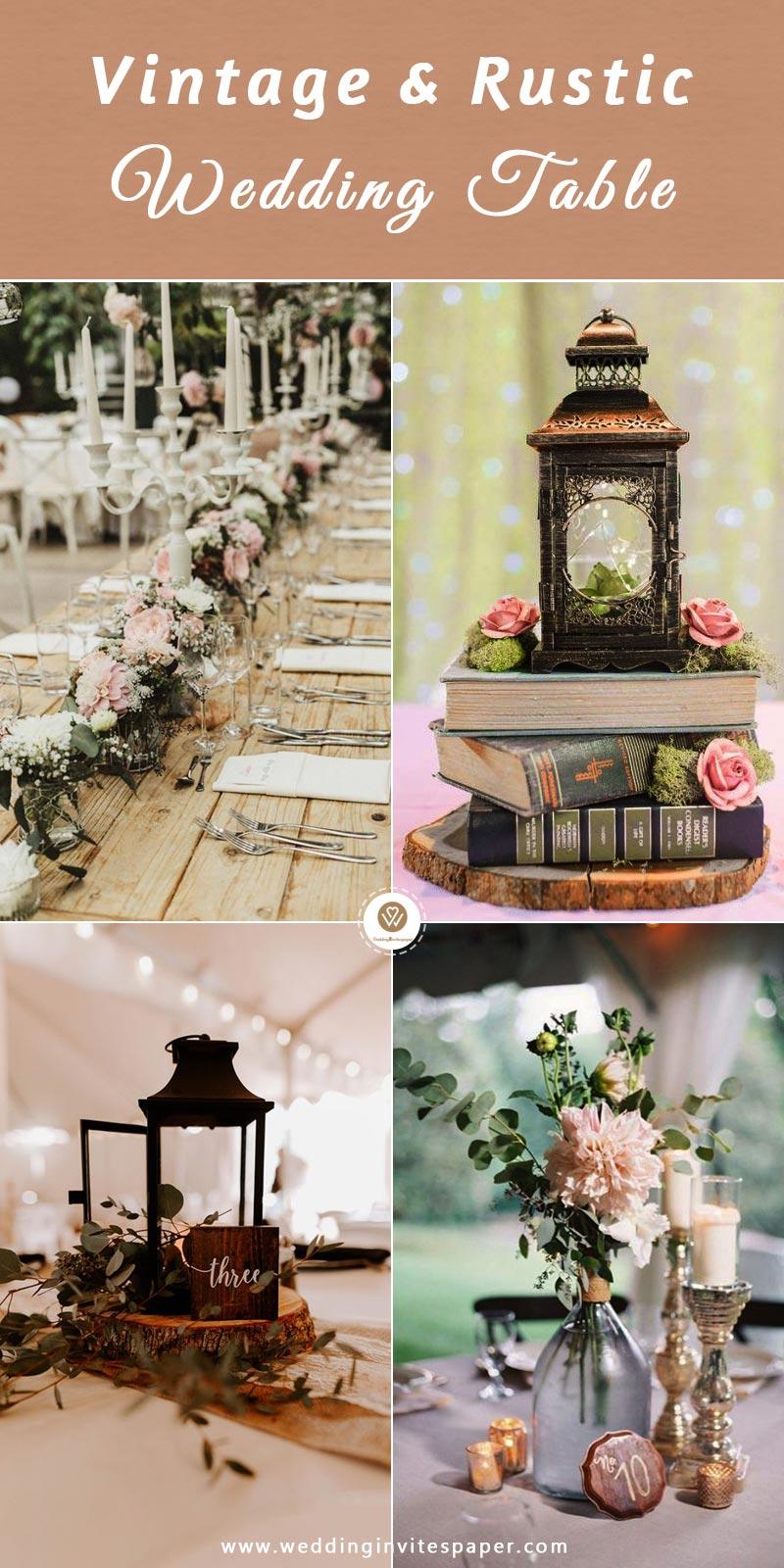 Vintage-&-Rustic-Wedding-Table.jpg