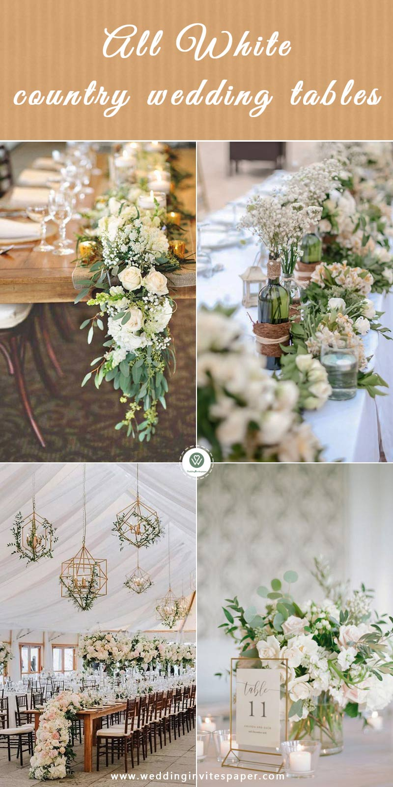 all-white-country-wedding-tables.jpg