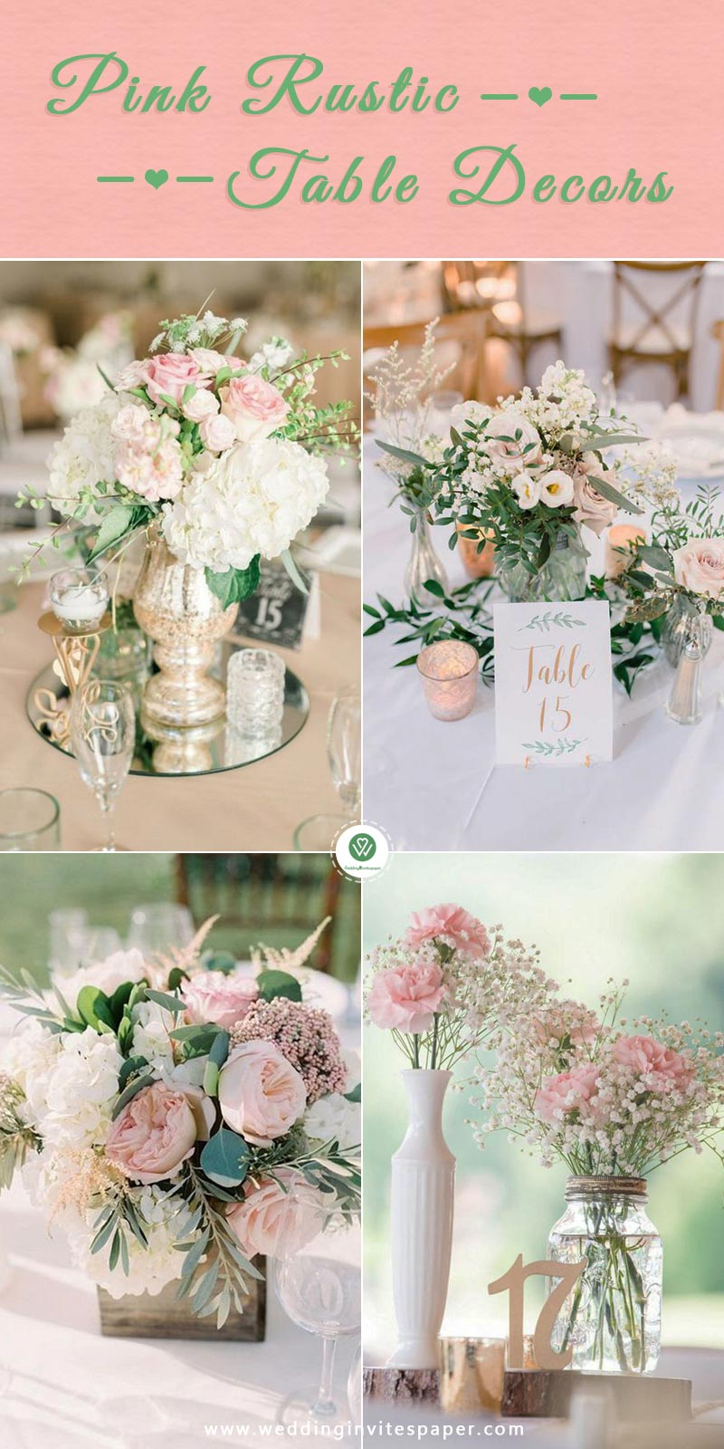 Pink-Rustic-Table-Decors.jpg