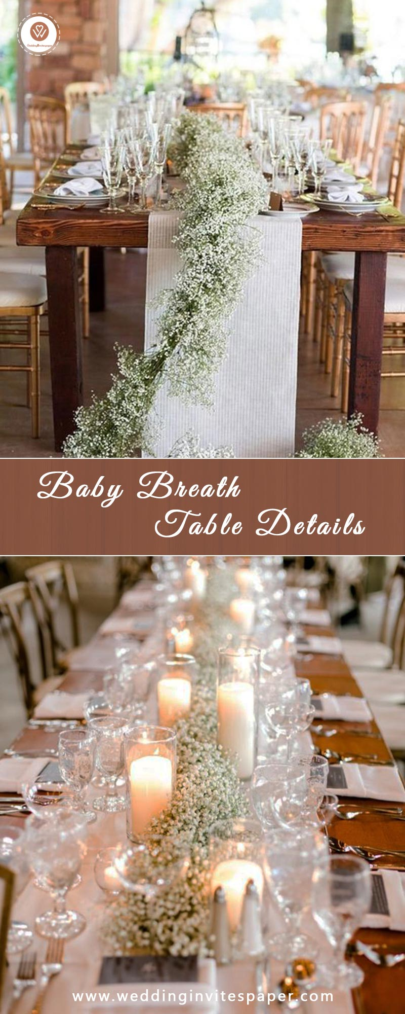 Baby-Breath-Table-Details.jpg