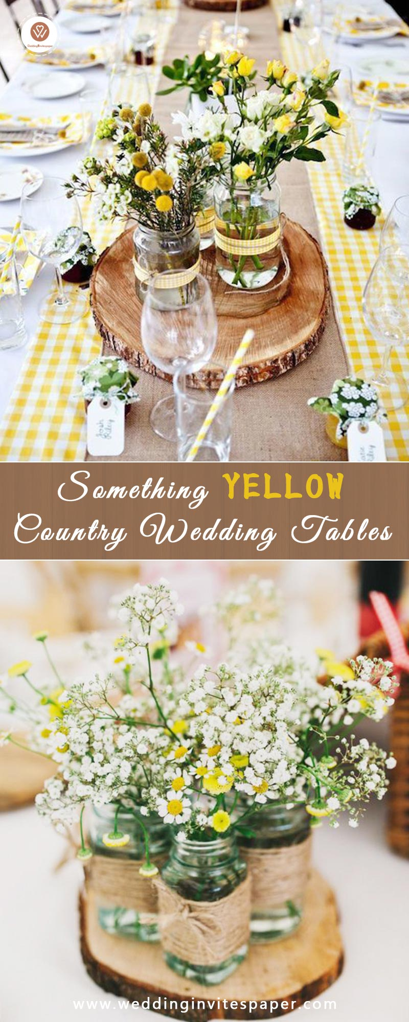 Something-YELLOW-Country-Wedding-Tables.jpg