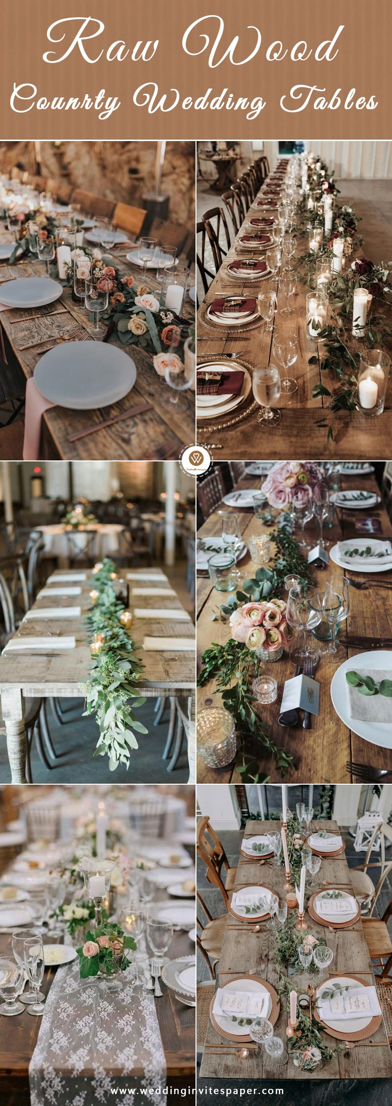 Raw-Wood-Counrty-Wedding-Tables.jpg