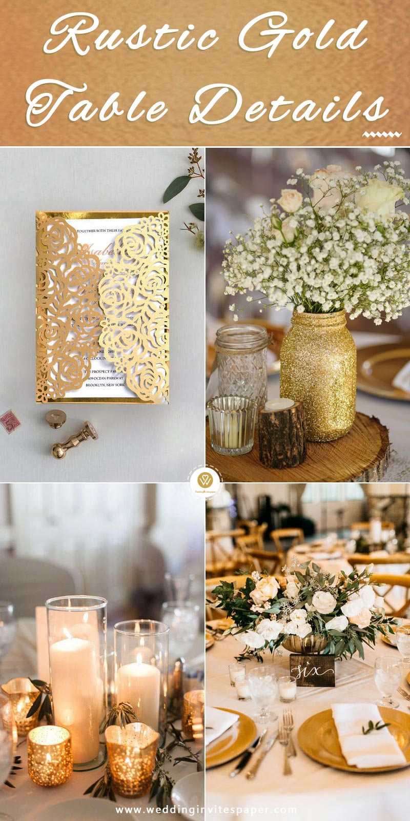 Rustic-Gold-Table-Details.jpg