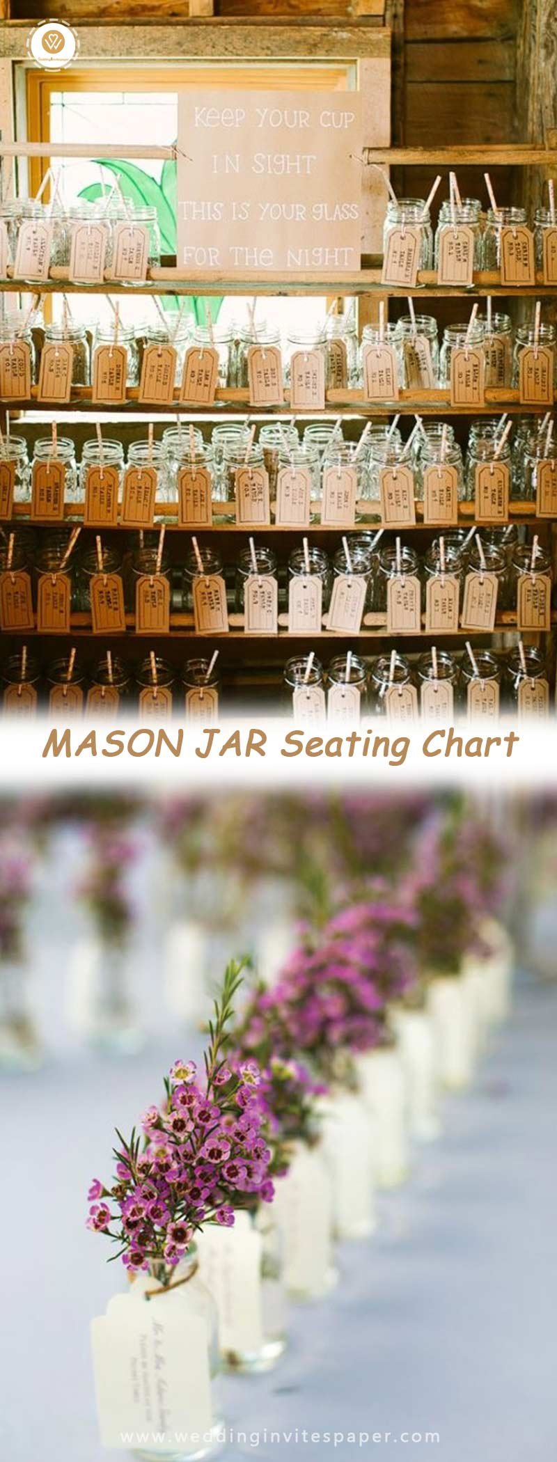MASON-JAR-Seating-Chart.jpg
