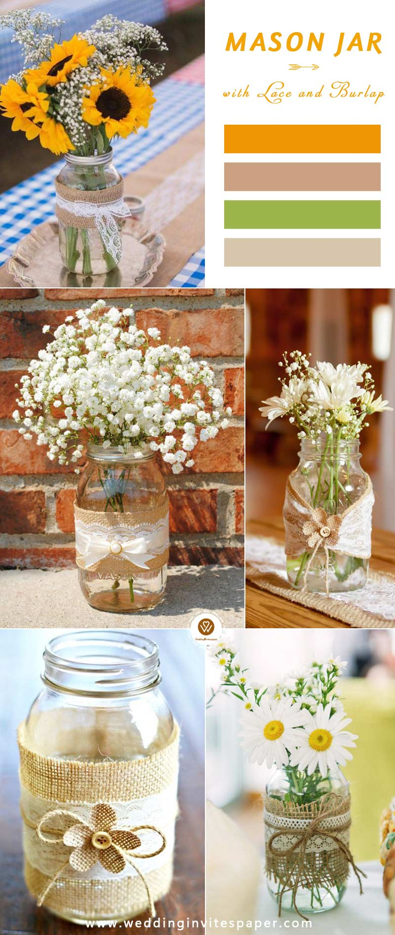 MASON-JAR-with-Lace-and-Burlap.jpg