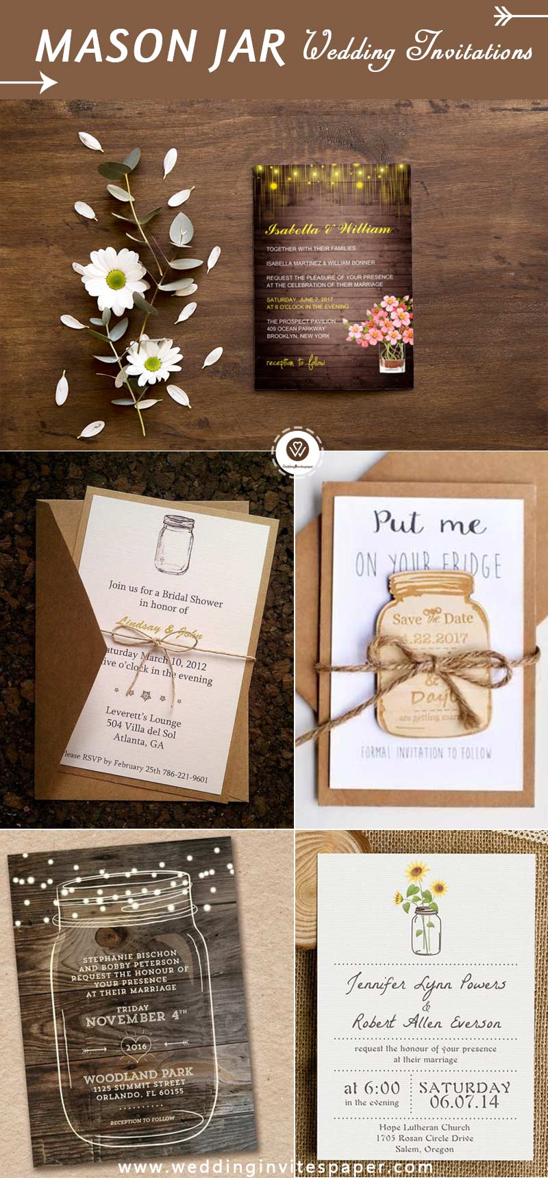 MASON-JAR-Wedding-Invitations.jpg