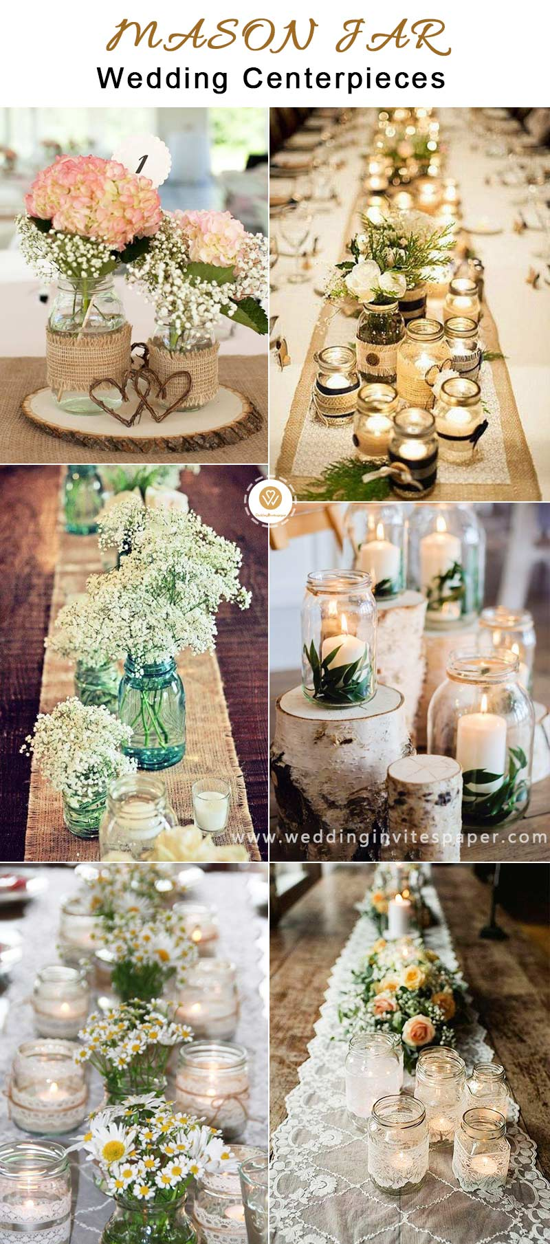 MASON-JAR-Wedding-Centerpieces.jpg