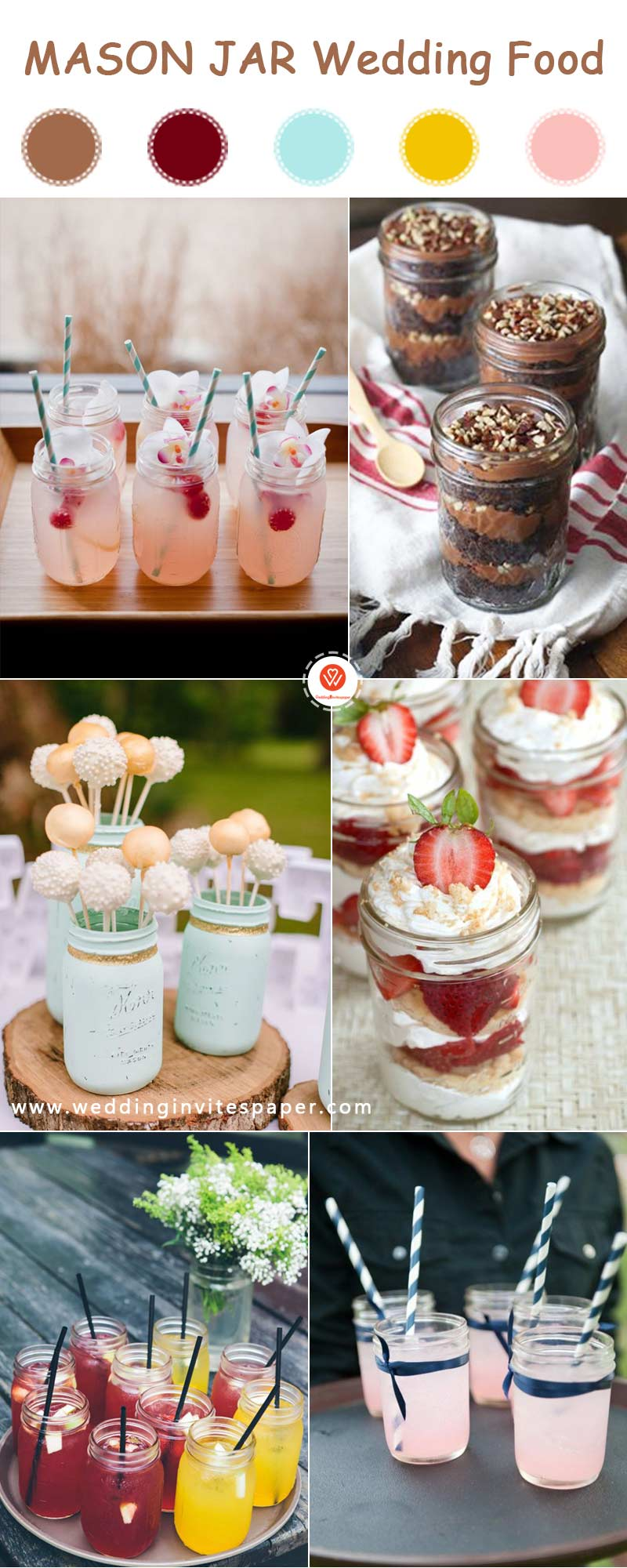 MASON-JAR-Wedding-Food-副本.jpg