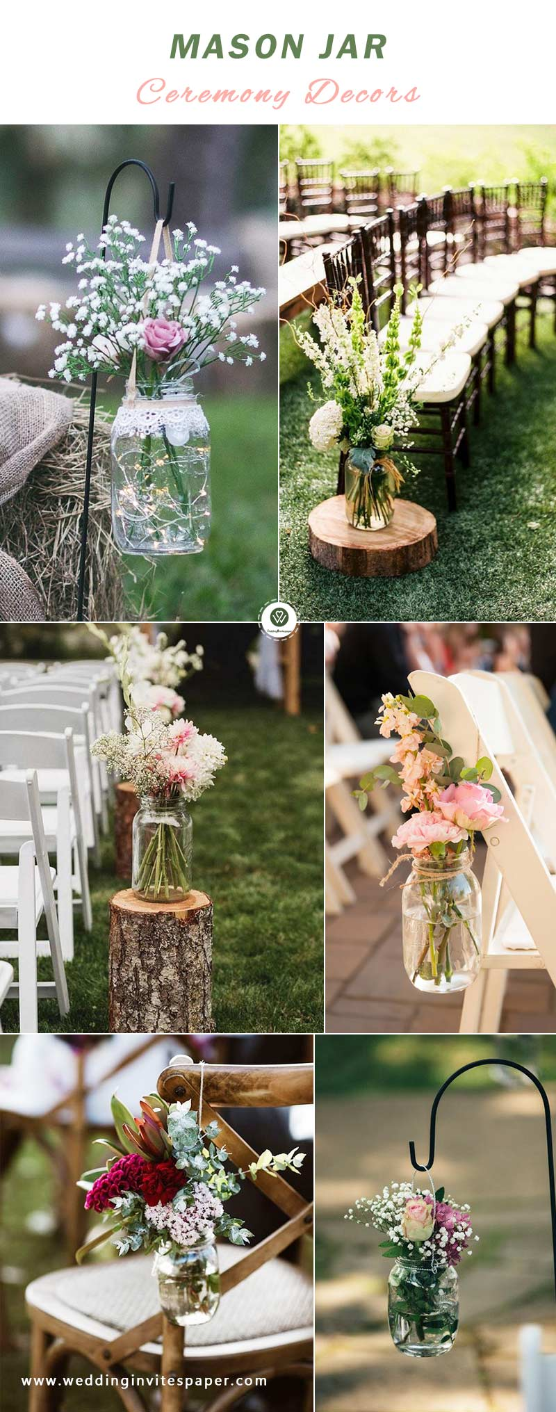 MASON-JAR-Ceremony-Decors.1.jpg