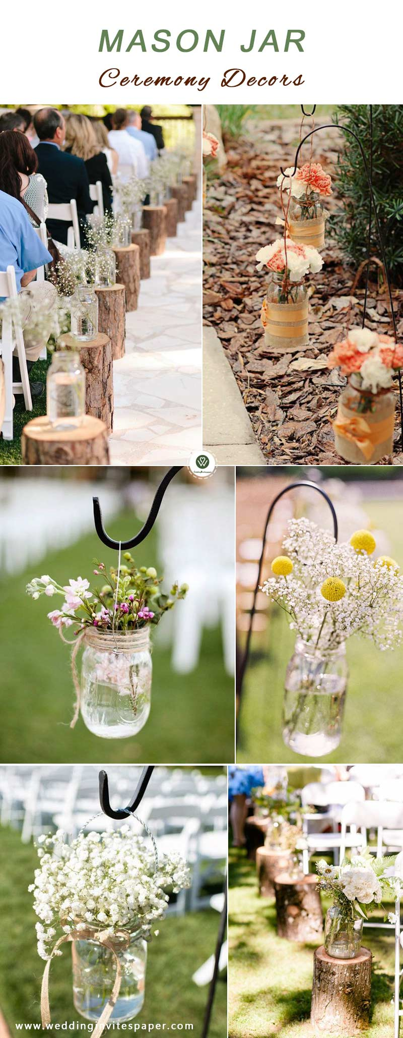 MASON-JAR-Ceremony-Decors.jpg